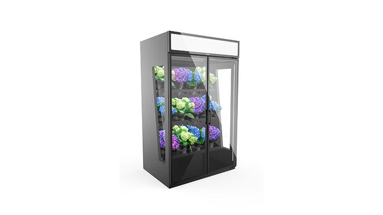 Celit-MDC120-Flower-Cooler_FullBlack_Flower