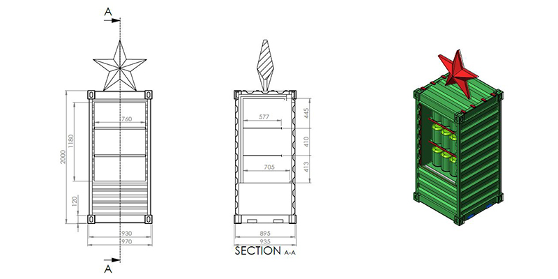Create-a-cooler_TechnicalDrawings_800x400 px