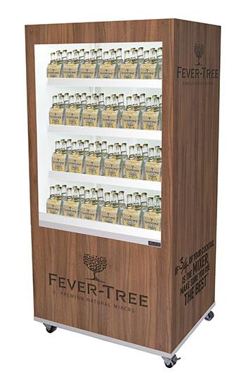 Everest_Cool_Fever-Tree-1
