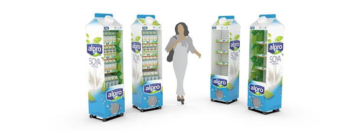 FLEXcooler-45_L_Open-Front_Cardboard_Milk-Pack.166