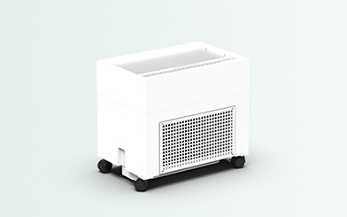 FLEXsolution_cube