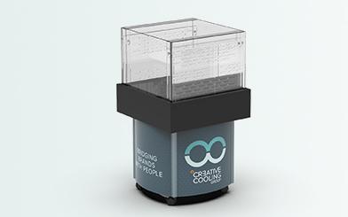 Flex solution_cube