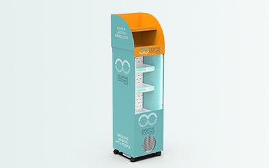 FlexSolution_Cardboard_Combi
