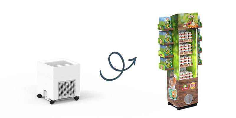 Rent-a-cooler_FlexSolutions_production_800x400 px