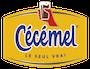 cecemel_logo2