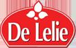 de-lelie