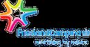 friesland_campina_logo