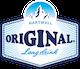 original_hartwall_logo